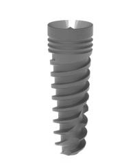 Maer Ø 3.3mm