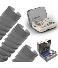 OFFRE Implant + Kit