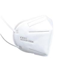 500 Mask kn95 (norme ffp2)