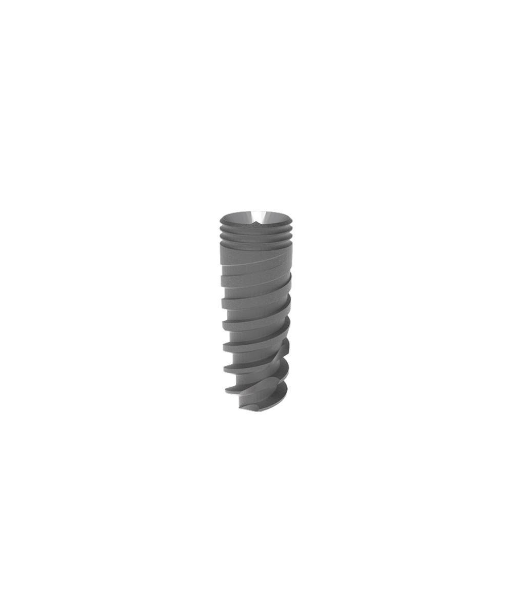 Maer Ø 4.2mm