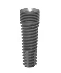 Ragil Ø 3.3mm