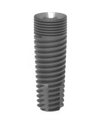 Ragil Ø 3.75mm