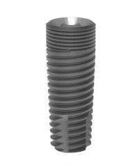 Ragil Ø 4.2mm