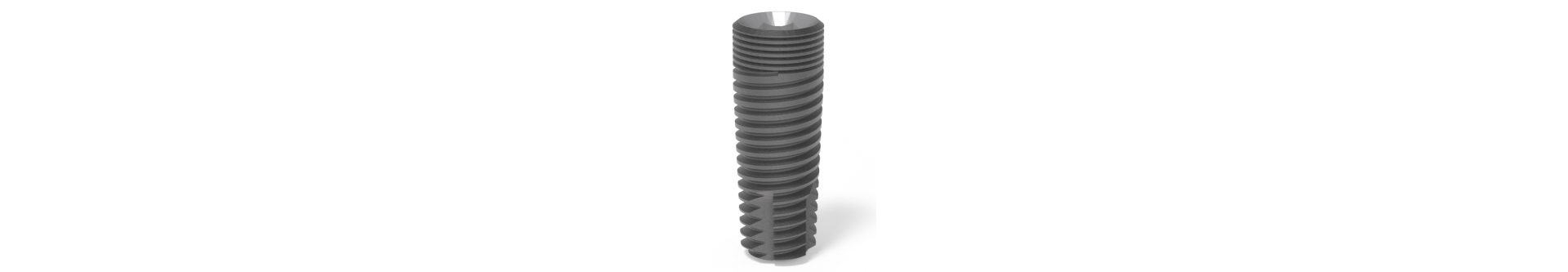 implant cylindrique